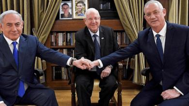 Photo of قراءة في تحالف غانتس – نتنياهو، الدوافع والأبعاد