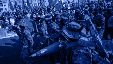 "Photo of قراءة في معركة ""سيف القدس""  النتائج والتداعيات"